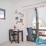 9.-Casa Luna - Studio