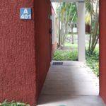 1.- Condo las Ventanas A401 - Ground Floor (Copiar)
