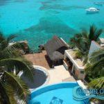 1.- Villa Paradise