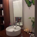10.- Condo las Ventanas - Bathroom 1 detail (Copiar)