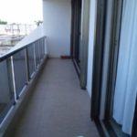 10.- Departamentos Emilia - Terrace