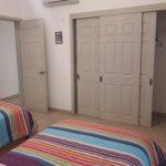12.- Condo las Ventanas A401 - Bedroom 2a (Copiar)