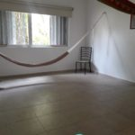 13.- Condo las Ventanas A401 - Bedroom 3 (Copiar)