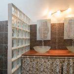 14.- Casa Bonanza - Bathroom 1