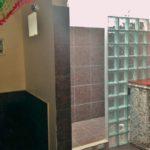 15.- Casa Bonanza - Bathroom 1 detail