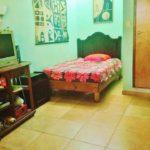 16.- Casa Bonanza - Bedroom 2
