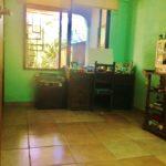 17.- Casa Bonanza - Bedroom 2