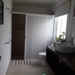 17.- Condo las Ventanas -Master Bathroom (Copiar)