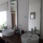 18.- Condo las Ventanas -Master Bathroom detail (Copiar)