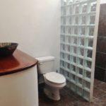 19.- Casa Bonanza - Bathroom 2 detail