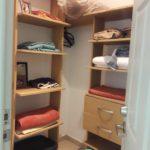 19.- Condo las Ventanas -Walkin Closet (Copiar)