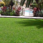 22.- Condo las Ventanas - pool entrance (Copiar)