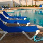 24.- Condo las Ventanas - Pool (Copiar)