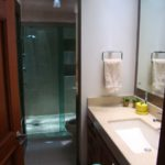 24. Villa Paradise - Bathroom 2