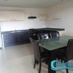 3.- Departamentos Emilia - Dining room
