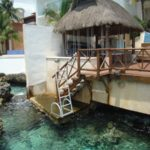 33.- Villa Paradise - Access to the beautiful sea