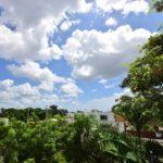 35.- Casa Bonanza - Roof view (2)
