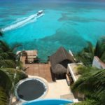 36.- Villa Paradise