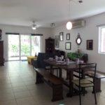 5.- Condo las Ventanas A401-Dinning room (Copiar)