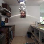 6.- Condo las Ventanas - Kitchen (Copiar)