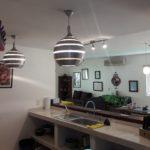 7.- Condo las Ventanas A401 - Kitchen Sink area (Copiar)