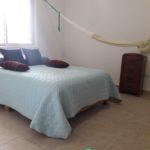 8.- Condo las Ventanas A401 - Bedroom 1 (Copiar)