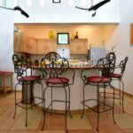 9.- Casa Bonanza - Kitchen