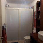 9.- Condo las Ventanas A401 - Bathroom 1 (Copiar)