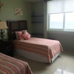9.-Penthouse piso 11 - Bedroom 3
