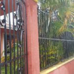 1.- Casa Lala - Front view
