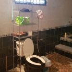 13.- Casa Lala - Bathroom