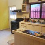 8.- Casa Lala - Kitchen