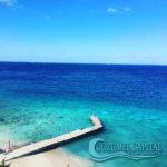 1.- Condo Las Brisas 602 - Pier & Ocean view