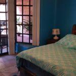 16.- Casa Cary - Bedroom 2