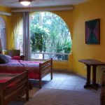 17.- Casa Cary - Bedroom 3