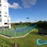 18.- CONDO-EL-PALMAR 1L TENNIS-COURT-view