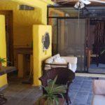 20.- Casa Cary - Porch