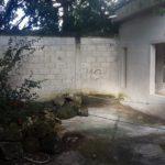 10.-Casa Verano - Paio