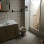 6.- Casa Tita - Bathroom