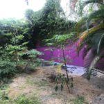 15.- Casa Country - Garden