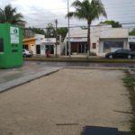 21 EDIFICIO SMART 65 AV - street view