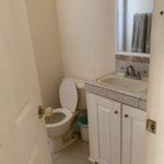 10.- Departamentos Wendy - Bathroom