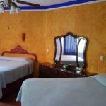 11 Casa Sombrero - Bedroom 1