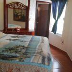 12 Casa Sombrero - Bedroom 2