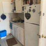 12.- Departamentos Wendy - Kitchen