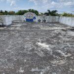 14.- Departamentos Wendy -Rooftop