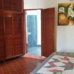 15 Casa Sombrero - Bedroom 3