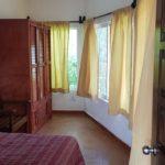 16 Casa Sombrero - Bedroom 4