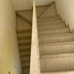 5.- Departamentos Wendy - Stairs