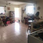 7 CASA ESQUINA - Living Dinning Area